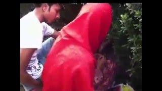 Bogra Wanderland Vedio ,bangladesh youtube video, bangladesh bogra video