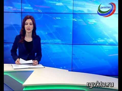 Правительство Дагестана сделало официальное заявление в связи с акцией протеста дальнобойщиков