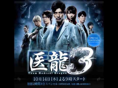 Sawano Hiroyuki - Tears Of The Dragon