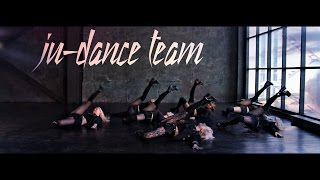 "Little Mix ""Touch + Down&Dirty""  by ju-dance team"