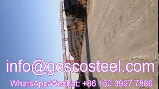 pressure vessel boiler steel, grade P295GH, 1.0481, 17Mn4, P290,
