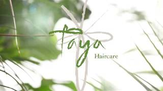 Taya Haircare on ShopHQ