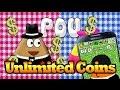 Lagu Download Pou Uang 999999 Mod