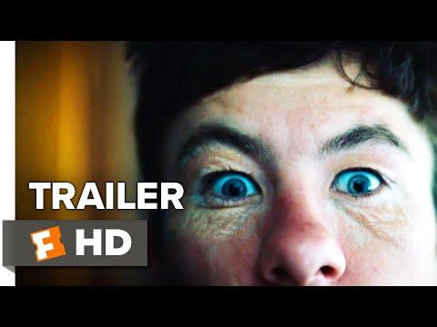 American Animals Trailer #2 (2018) | Movieclips Indie