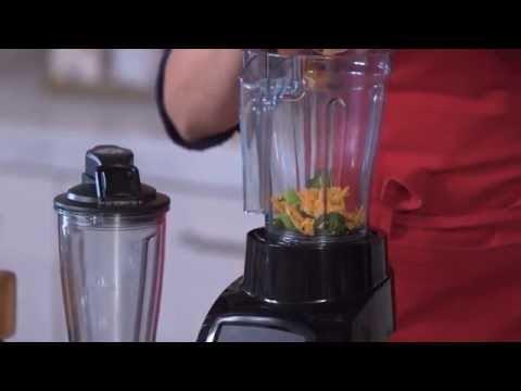 Introducing the Vitamix S30 Personal Blender | Williams-Sonoma