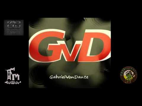 GvD - Rémálom