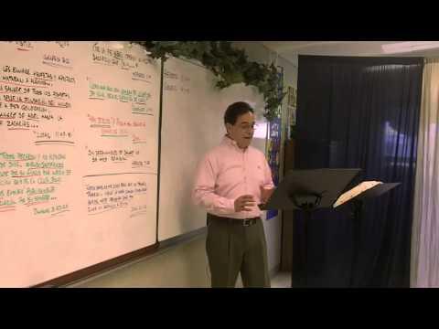 Ofrenda Aceptada O Rechazada - Teología Estudios Bíblicos