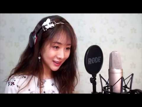 Perfect - Ed Sheeran Cover by SunBee(선비)