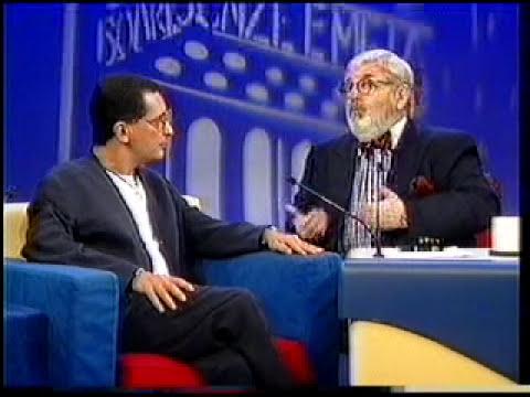 Dr. Fritz - Rubens Farias Jr - Jo Soares 1)