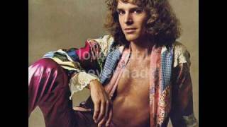 Watch Peter Frampton Im In You video