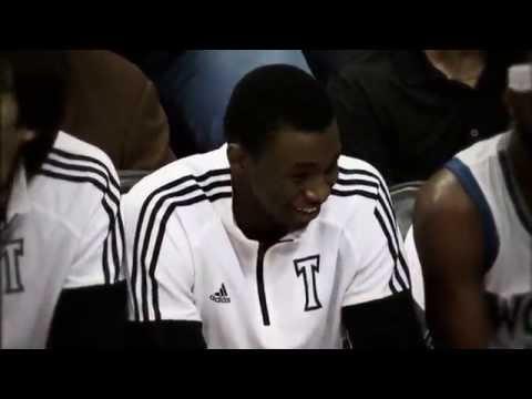 NBA Season Preview: Minnesota Timberwolves