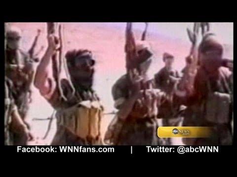 Mole Infiltrated Al Qaeda, Posed as Suicide Bomber