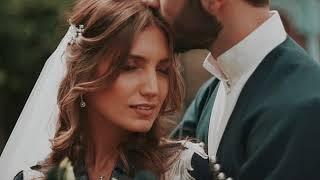 georgian national wedding Trailer