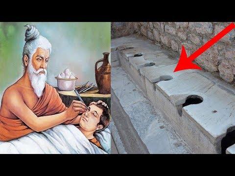 भारत की खोजें जिसने दुनिया को बदल दिया | Indian Discoveries That changed the World