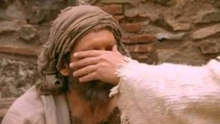 Fernando Ortega Come Thou Fount Of Every Blessing Movie Gospel Of John
