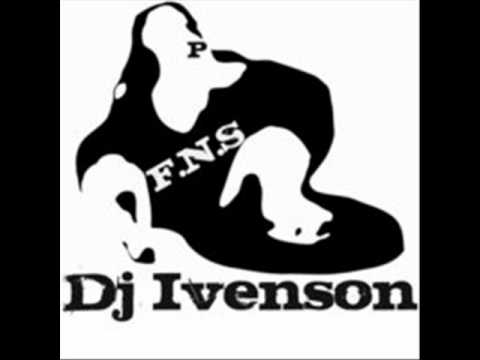 Dj Ivenson - Tuita Boys Love Me Always Remix.wmv video