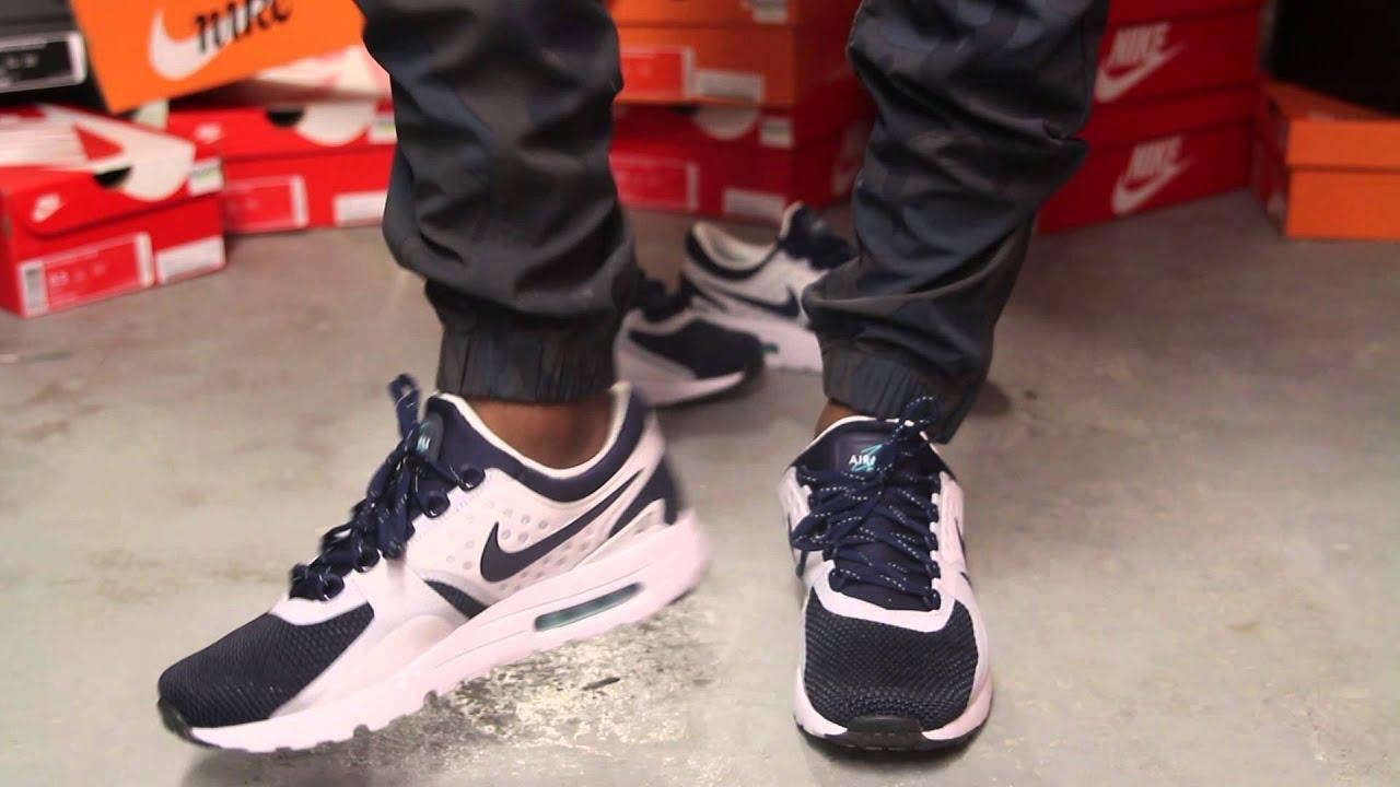 Nike Air Max Zero Hommes - Watch V 3deh3be1zt6hq Réduit