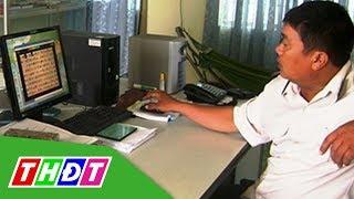 Miễn nhiệm chức vụ Chi cục trưởng tổ chức đá gà tại cơ quan | THDT