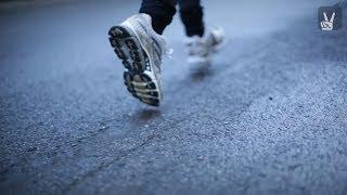 jeden tag spazieren gehen abnehmen
