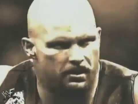 Stone Cold Steve Austin Entrance Video 2001 HeelAlliance theme...