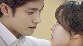 Song Jieun(송지은), Sung Hoon(성훈)- Same(똑같아요) [FMV] (My Secret Romance OST Part 1)
