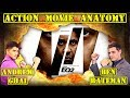 The Equalizer 2 (2018) | Action Movie Anatomy