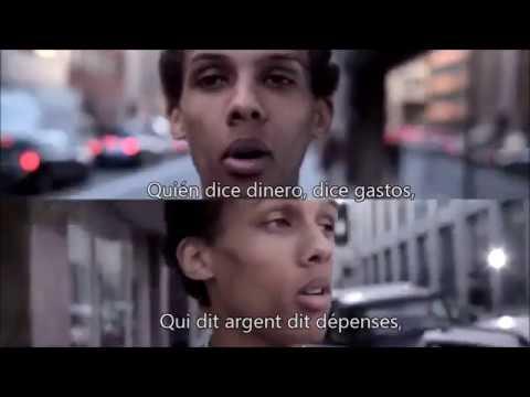 Download Lagu Stromae Alors on Danse (Sub Español) MP3 Free