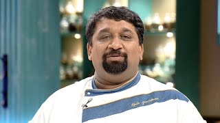 Dhe Chef | Ep 42 - Competition with Chef Ajeeth   | Mazhavil Manorama