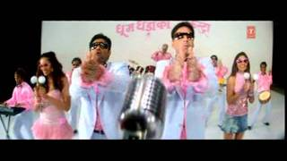 Aye Meri Zohrajabeen video Song from Phir Hera Pheri