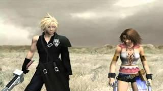 Dead Fantasy Full HD all Part (1, 2, 3, 4, 5, 6)