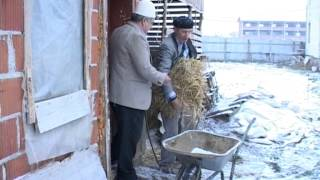 Humor -LECI - 2011 - Leci Tu Vjedh San Me Kolic