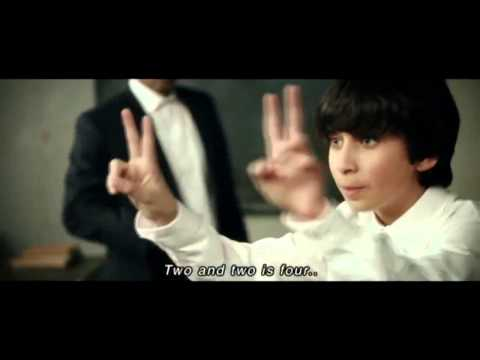 2+2=5 | Two & Two - [MUST SEE] Nominated as Be...