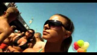 Vazquez Sound Adele Rolling In The Deep Ft Dj Chelo Mix.flv