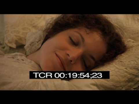 Yentl - Barbara Streisand - Amy Irving - Funny  Scene