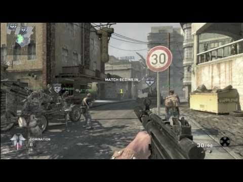 Black Ops Sucks! (Read Description)