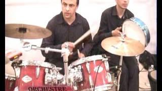 orchestre les nuits du maghreb atlas