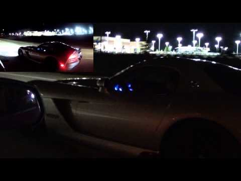 2013 GT500 vs Dodge Viper vs Cadillac CTSV vs Nissan GTR