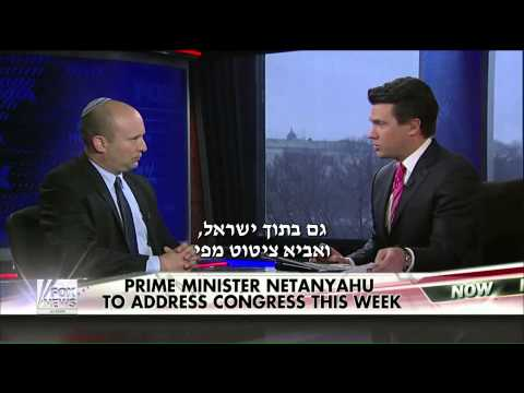 Bennett on FoxNews: