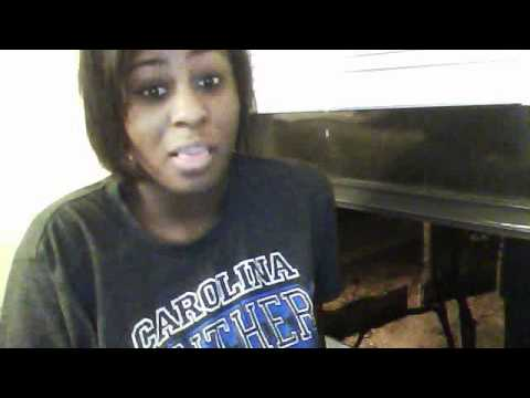 itsdannibitchh's Webcam Video from January 19, 2012 03:55 PM