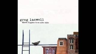 Watch Greg Laswell Not Out video