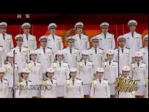 США В ПАНИКЕ!Китай с Россией..