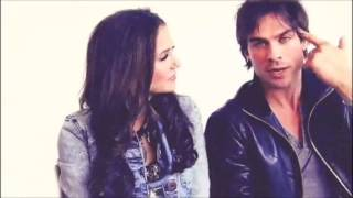 NIAN ♥  SEE YOU AGAIN