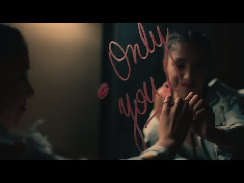 Movimiento Original - Only You (Video Oficial)