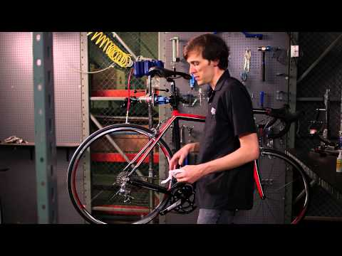 How To Choose and Apply The Right Chain Lube For You By Performance Bicycle