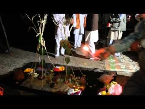 Sinhgad Tanaji malusare punyatithi