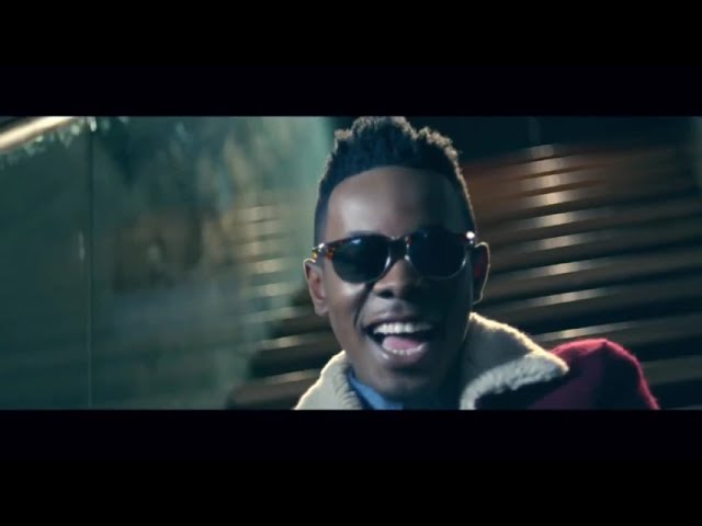 INDEPENDENCE WEEKEND WITH PATORANKING