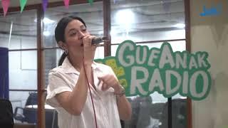 Download Lagu Raisha & Dipha Barus - My Kind of Crazy Gratis STAFABAND