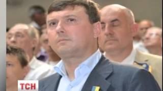"""У розшук оголошено колишнього керівника """"Укрспецекспорту"""" - : 0:35"""