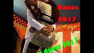 Chaina ke maal ba Itam Bawal ba*bhojpuri item song 2017*इंजन करे पुक पुक*Bhojpuri item dance 2017