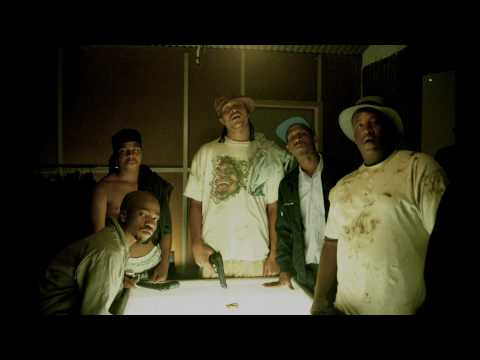 Outlawz - All Family No Friends HD